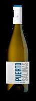 Vino Puerto Salinas Blanco