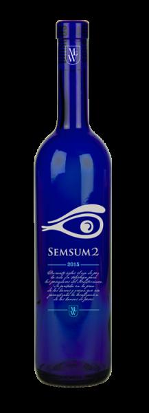 Vino Semsum 2