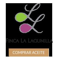 Finca La Lagunilla