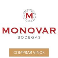 Bodegas Monóvar