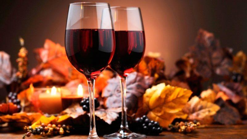 maridajes-singulares-vinos