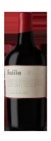 vino fondillon de alicante