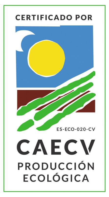 CAECV-Sello-CertificacionCMYK(CS)