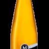Vino Blanco Riesling de Bodegas Monovar