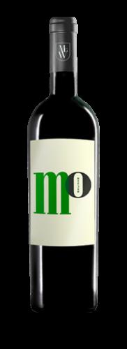Vino blanco mo