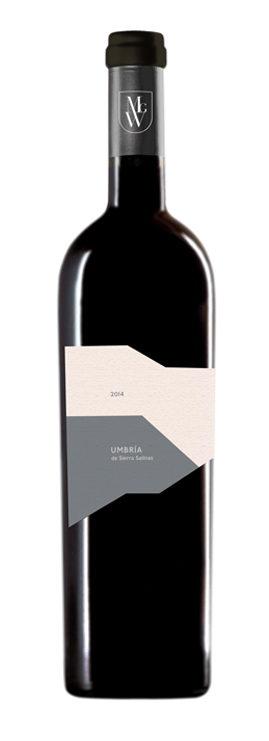 Umbria-sierra-salinas