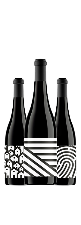 pack-adaras-mgwines