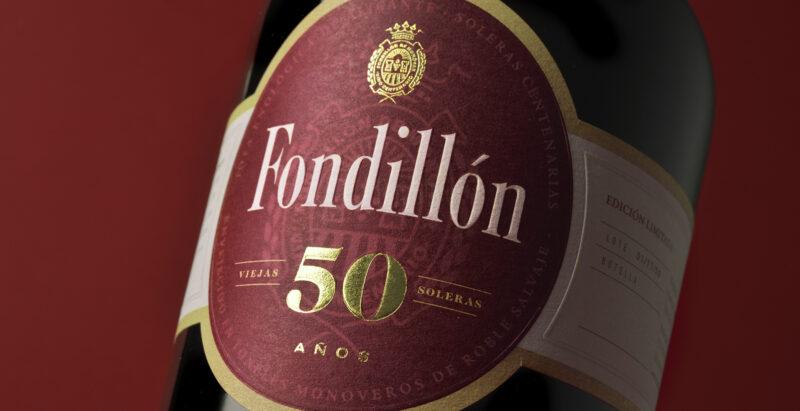 mejor vino fondillon