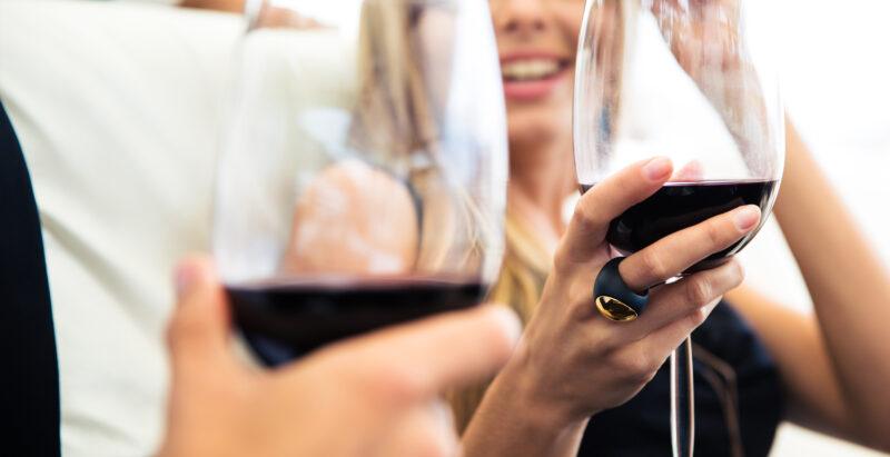 promocion tienda vinos magnum