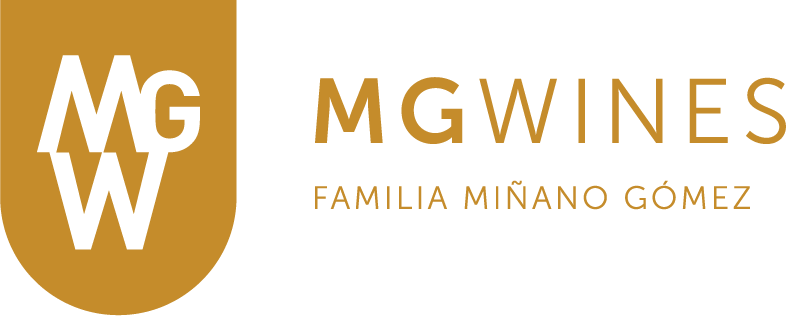 MGWines Group | Singular Wineries and Wines