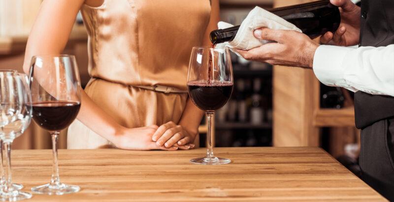 comprar vino san valentin