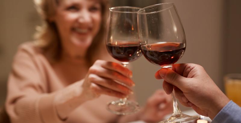 copa vinos tipos